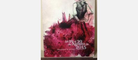 Feria y LVIII Fiesta de la Vendimia