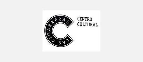 Centro Cultural Cigarreras