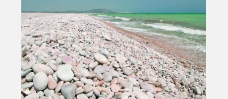 Playas Comunitat Valenciana