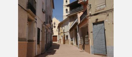 AlfahuirII_JaumeIAgosto2015.jpg