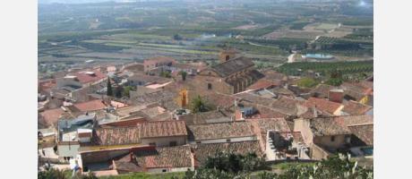 Montesa_JaumeISeptiembre2015.jpg