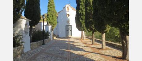MontesaII_JaumeISeptiembre2015.jpg