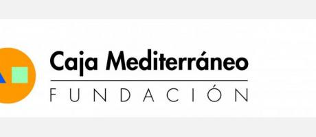 Teatro del Mediterráneo 2015