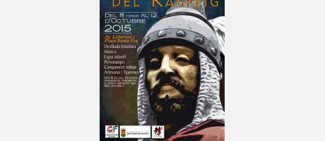 Conmemoración 9 de Octubre, Día de la Comunidad Valenciana
