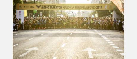 Media-maraton-valencia-Img4.jpg