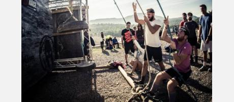Spartan_Race_Img3.jpg