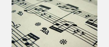 Musica benissa