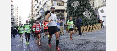 Maraton_Castellon_Img3.jpg