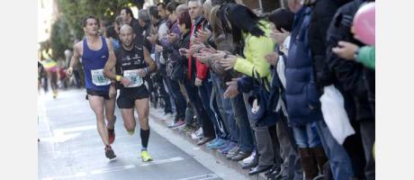 Maraton_Castellon_Img6.jpg