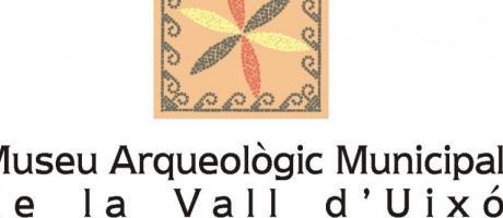 Museo Vall d'Uixo