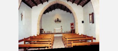 Ermita de Santa Paula