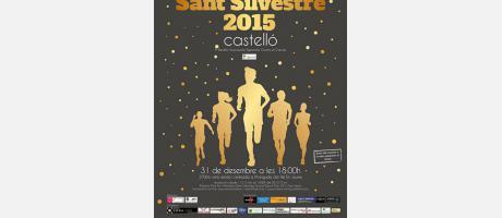 San Silvestre Castellón