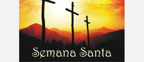 Semana Santa Almassora