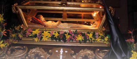 Semana Santa de Benicarló