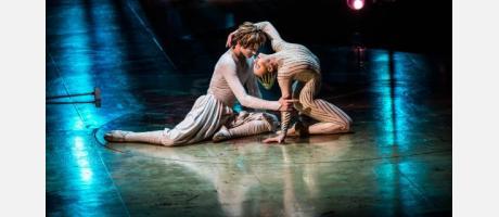 Cirque_du_Soleil_Img2.jpg