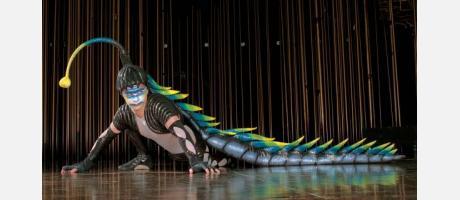 Cirque_du_Soleil_Img3.jpg