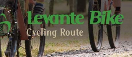 Ruta fin de semana por Santa Pola en bicicleta con Levante Bike