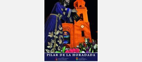 Semana Santa 2016 en Pilar de la Horadada