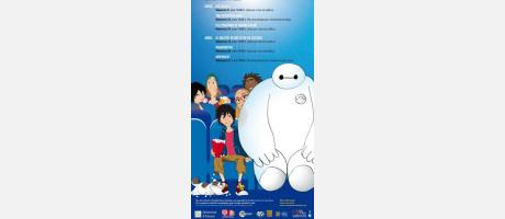 Cinema en valencià a Alacant 2016