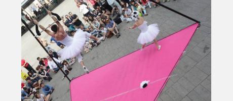 Vilareal_Teatrealcarrer_Img3.jpg