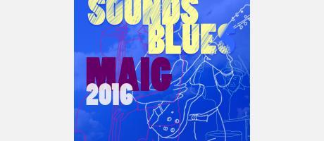 CArtel Sound Blues