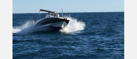 Alc_Sailing_img_2344.jpg