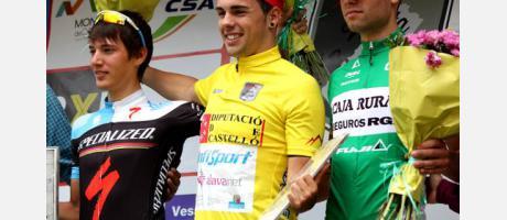 Cs_Volta_ciclista_Img3.jpg