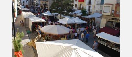 Forcall_Feria_Iberoromana_Img2.jpg