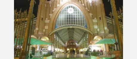 Mercado_Colon_Img1.jpg