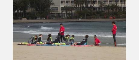 Javea_Leclercq Surfing_Img1.jpg