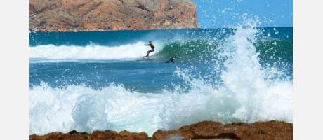 Javea_Leclercq Surfing_Img2.jpg