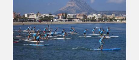 Javea_Leclercq Surfing_Img3.jpg