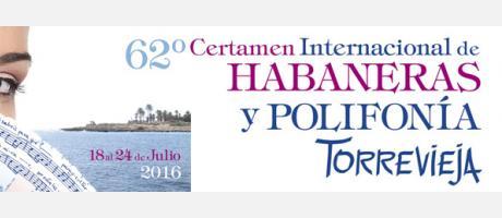 Torrevieja_Habaneras_Cartel.jpg