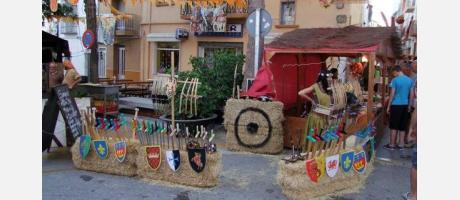 Ofi_Teulada_Moraira_Merc_Medieval_Img1.jpg