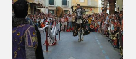 Ofi_Teulada_Moraira_Merc_Medieval_Img4.jpg