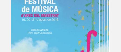 Ares_del_Maestrat_FestivalMusica_Img6.jpg