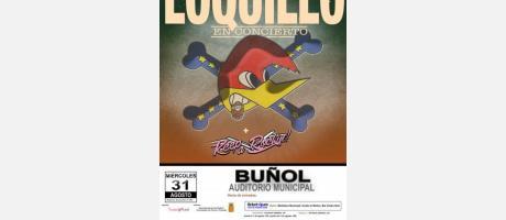 Buñol_Loquillo.jpg