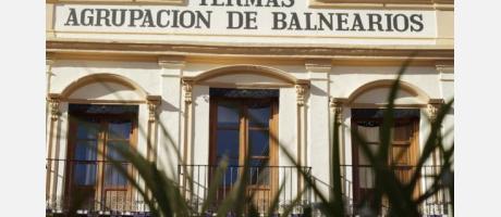 Villavieja_Balneario_Img3.jpg