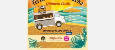 Cartel Food Trucks
