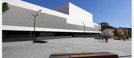 I Feria Hogar Factory Alicante