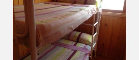 Sueca_Camping_LesPalmeres_Img5.jpg