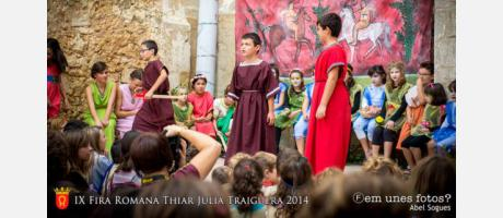 Traiguera_Feria_Romana_Img5.jpg