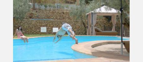 Alcalali_Castell de la Solana_Img6.jpg