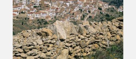 Alt_Maestrat_Vilafranca.jpg