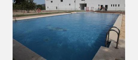 Alcalá de Xivert_Camp_Sol Park_Img5.jpg