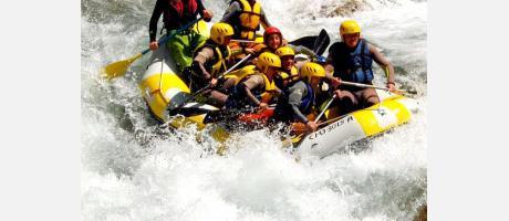 Rafting_opt.jpg