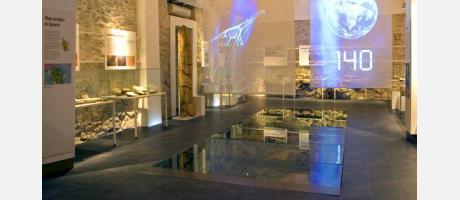 ALPUENTE-MUSEO PALEONTOLOGICO (1).jpg