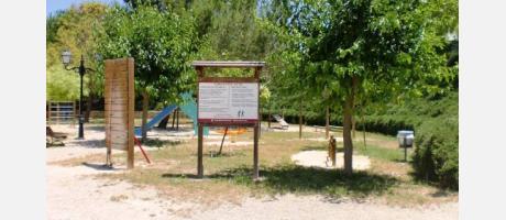 ElPalomar_CampingSis_Img5.jpg