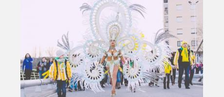 Vinaros_Carnaval_Img1.jpg