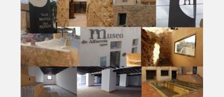 Agost_Museu de Cantereria_Img1